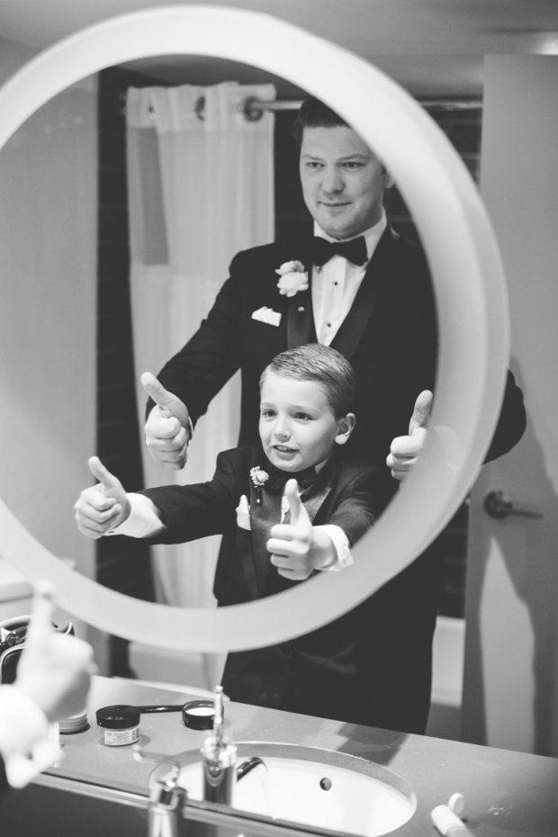 Cecil Green Park House Wedding-53