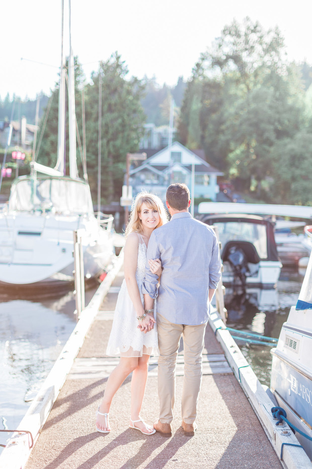 Blush-Sky-Photography-Deep-Cove-Engagement-1