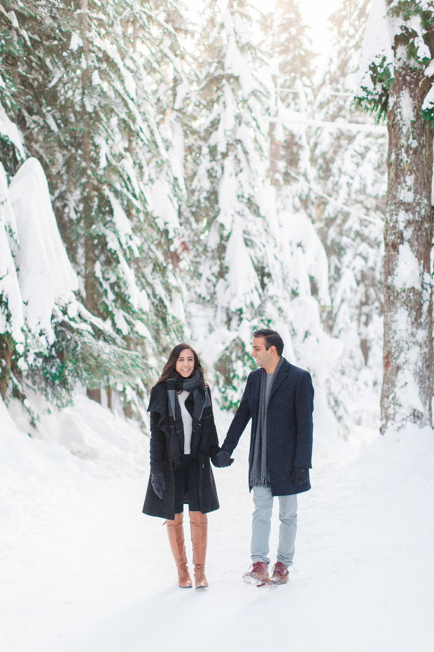 grouse-mountain-engagement-vancouver-snow-engagement-blush-sky-photography-3